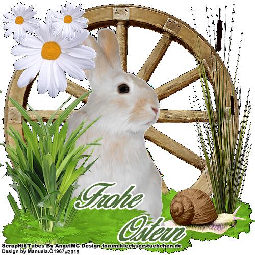Frohe Ostern wünscht euch Fireangels-Plauderstube Frohe-Ostern01jrgcot