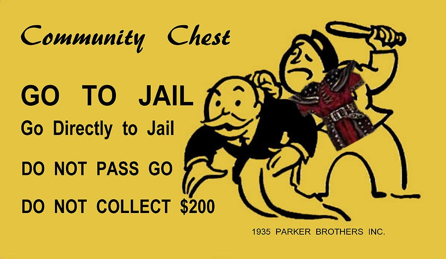 go-to-jail-monopoly-jas-stem6zwxihyd.jpg