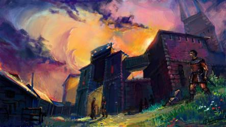 gothic__old_camp_by_filchenkov_d78rxfb-250ti7vgnqjk.jpg
