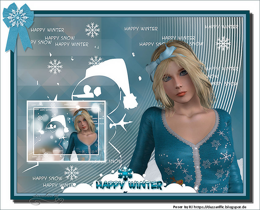 happy_winterxf3ljp4q.jpg