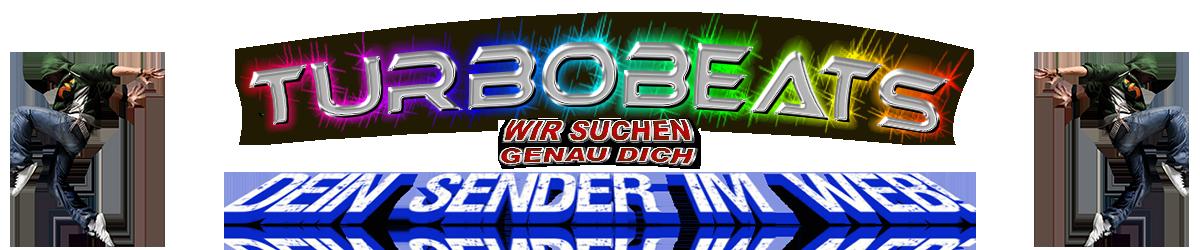 i.imglol.de/header18wix4.png