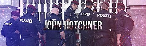 johnhotchner18fyjc.png