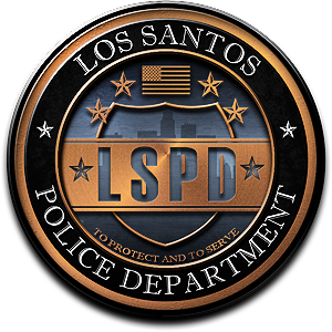 lspd2z9c6id.png