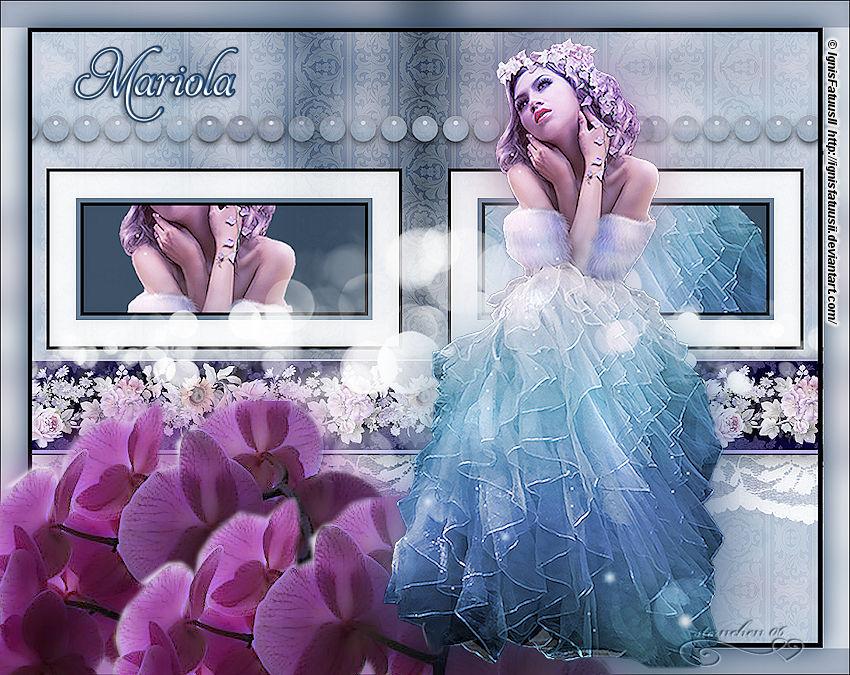 mariola5nsugzwd.jpg