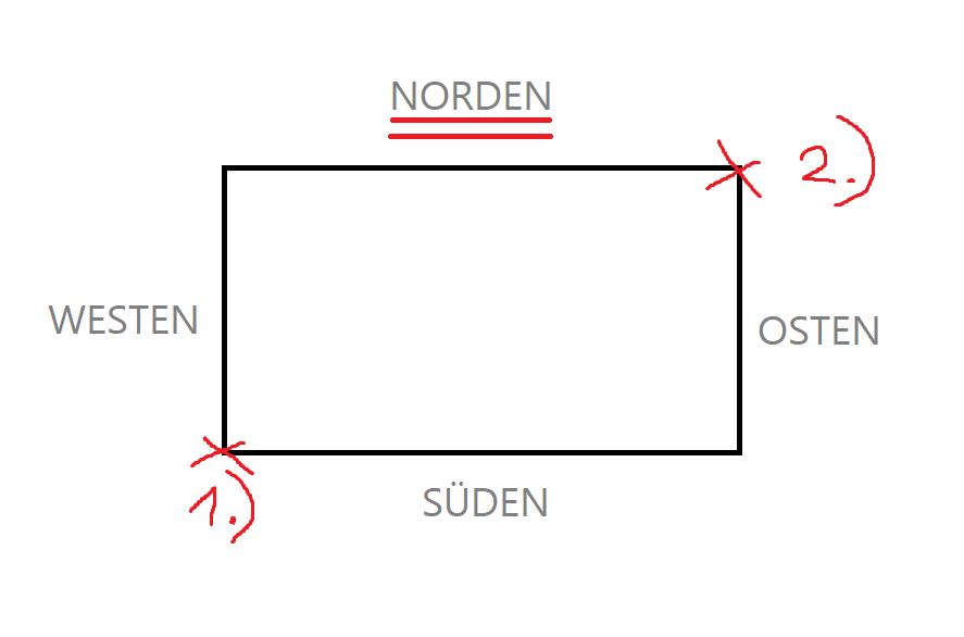 samp-zonen-richtig-erstellen03ujqyvg.png