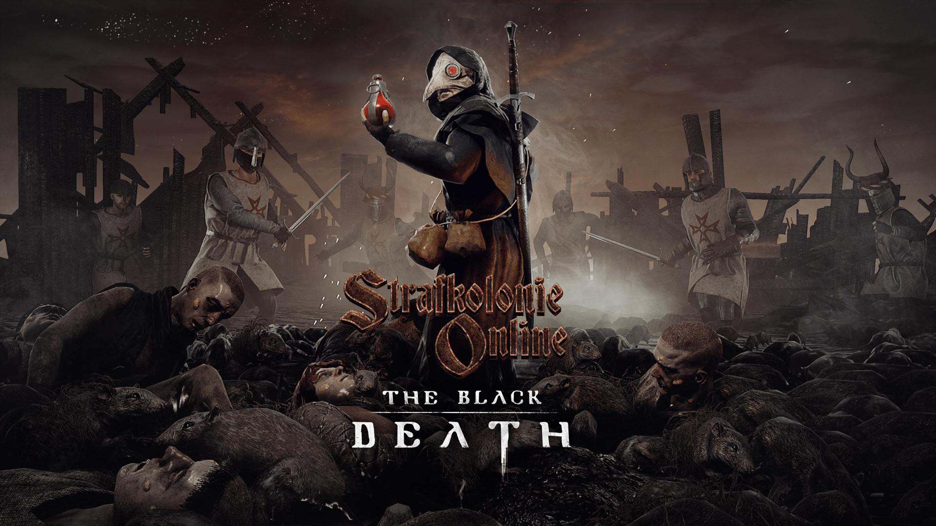 the-black-deathzdcb936w.jpg