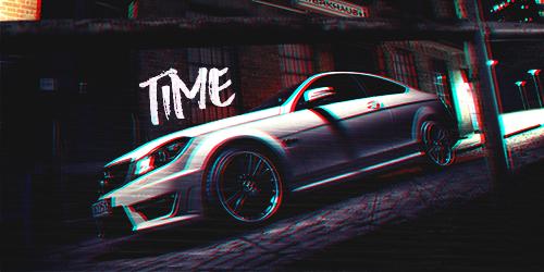 time2xu6z6ng.jpg