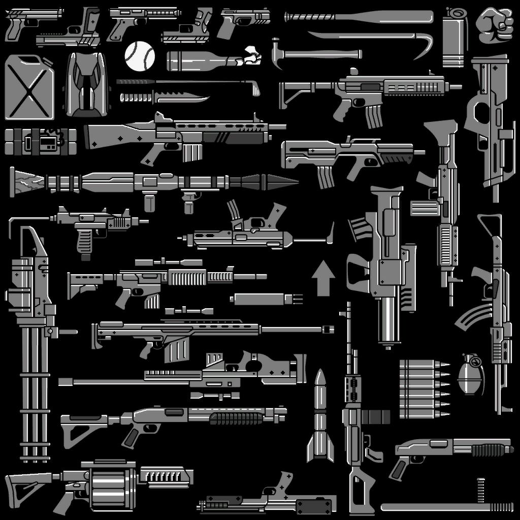 weapons_alltyfcp1h2.png
